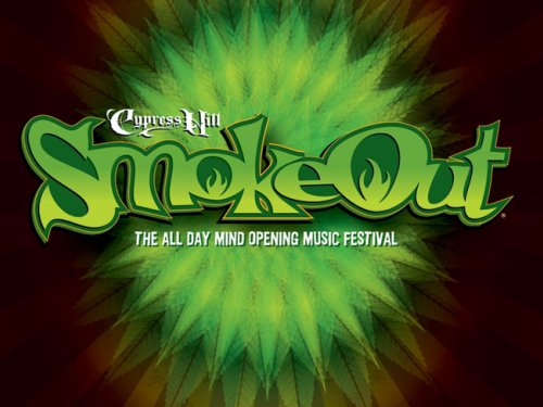 The Cypress Hill Smokeout goes down March 3 at the NOS Event Center.