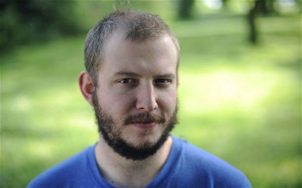 Bon Iver will tour the United States in 2012.