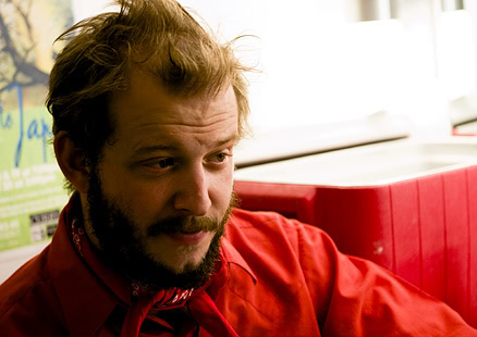 Bon Iver turns down offer to play Grammys.