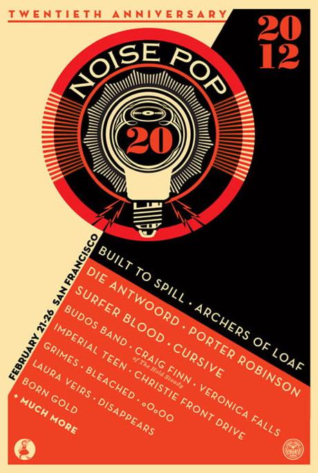 noise-pop-2012-poster